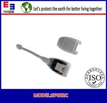 long time warranty rj45 ethernet splitter