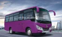 coaster minibus 7 meter mini bus TOYOTA style
