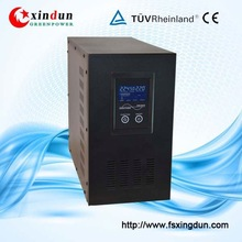 foshan xindun ac inverter from china ac frequency inverter ac frequency inverter converter 50hz 60hz 220v 380v 440v