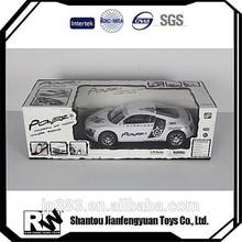 1 16 scale model toy car,plastic model car