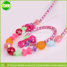 unique china jewelry wholesale imitation jewelry for kids