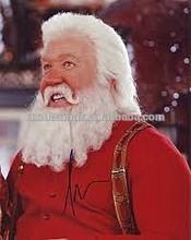 High quality lace front santa claus costume, unique vivid santa claus hair wig, beard, moustache and eyebrow