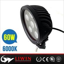 big sale led working light for 10-30V led work light 4 x 4