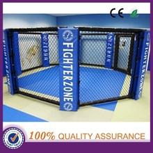 mma cages sale , cage mma , mma cage