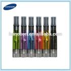 CE4 blister card 650mah 900mah 1100mah, ego electronic cigarette starter kits, single e cig blister pack ce4 ce5 ce6