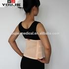 Back Support/Lumbar Brace/Waist Support