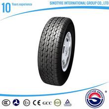 Favorites Compare Cheap Car Tyres Tire 175/70R13 185/65R14 205/60R15 Passenger car tires