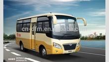 24-36seats mini safe school bus