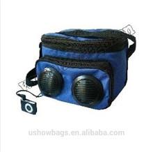 cooler bag for 1.5l bottle collapsible cooler bag cooler bag for medication