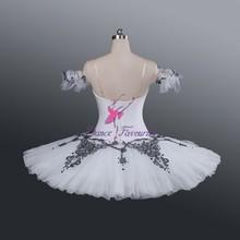 Ballroom dance robe/robe de danse valse/robes de danse salsa