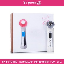 home use personal skin care beauty massager