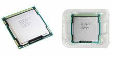 Desktop cpu Intel core i3 530 2.93GHZ 4M cpu processor LGA1156 Dual core i3 cpu