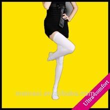 2014 Hot Sale Fashion Medical Thigh High Stocking