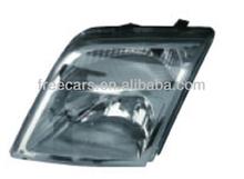Ford Transit HEAD LAMP