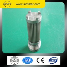 Sinfilter-1321 High filtration efficiency spray machine paint