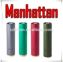 xxx free hot Manhattan bbtank t1 vaporizer pen 1500w brushless e-scooter paragon mod