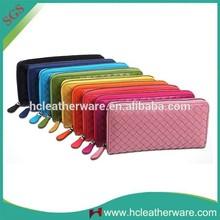 designer hobo purses good looking high grade card case lady handmade wallet