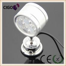 New design CIGO waterproof drl led daylight