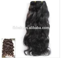 2014 Surprise raw imported hair discount grade 6A brazillian hair virgin