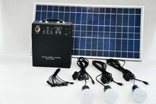 Bottom price most popular hot sale silicon pv solar power system