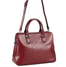 clutch bag wholesale wooden crochet beads ladies fashion genuine leather handbag