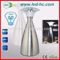 De control táctil lámpara de mesa/moderna lámpara de mesa/lámpara de escritorio