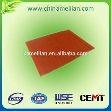 bakelite board,fiberglass sheet factory price