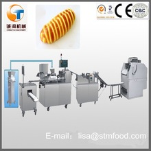 Steamed bun making machine Industrial Complete Controller Kit
