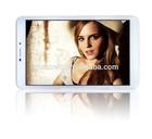 OEM 8 inch MTK8382 Ram 1GB Rom 8GB dual camera sim card phone call quad core gps 3g android tablet pc