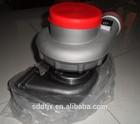 Hot sale SHANTUI Bulldozer parts TY220 Supercharger
