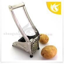 stainless steel potato mash