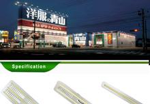 cheap price , creative design,quality assurance , Landscape , 3 years warranty, Ledsmaster,new led flood lamp