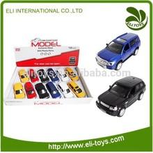 Vintage collection die-cast car model,alloy car toy,scale model car