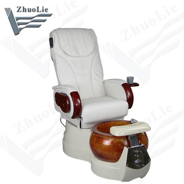 Salon Furniture Pedicure Spa Chair For Sale da202 35