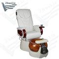 Muebles de salón para sillas de pedicura Spa venta ( DA202-35 )