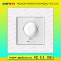 Andson 2014 común de zigbee dvd código de control remoto/mando a distancia universal urc22b códigos