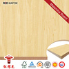ISO9001 standard merbau solid timber flooring wholesale price cheap