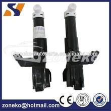 High Performance Car Headlamp Washer Nozzle oe 85208-0G010 for 2010 Prado