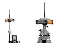 GNSS INSTRUMENT: S86 2013 RTK