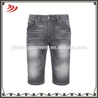 cheap high waist sexy girls tight jeans shorts