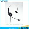 headphones neckband oem headsets Mexico markets