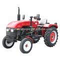 pezzi di ricambio di new holland trattore agricolo per la vendita