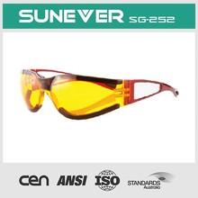 the professional taiwan eyewear manufacturer motorcycle sunglasses motor