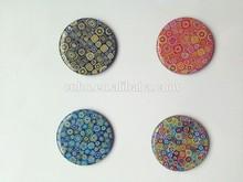 High quality souvenir magnets