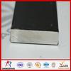 9260 spring steel flat pack bar for leaf