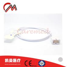 Nellcor foam disposable Spo2 sensor cable for surgical items