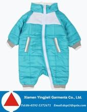 Wholesale Cheap Kids Ski Snow Suit,Outdoor Winter One Piece Ski Snow Suit