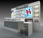Cosmetic Shop Interior Design And Cosmetic Store Interior Design