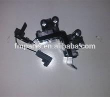 for hyundai genuine spare parts Automotive part for high voltage performance coils 27301-22600