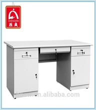 study custom made computer desk made in henan China